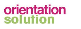 Orientation Solution